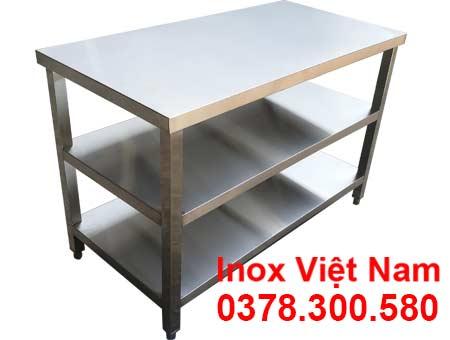 Ban-inox-3-tang-BAI-11