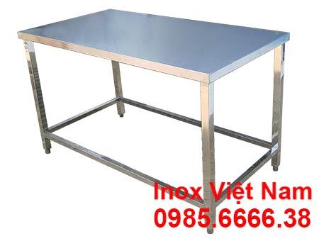 ban-inox-1-tang-so-che-thuc-pham-bai-01