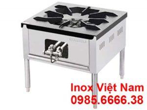 bep-a-ham-don-inox-vietnam