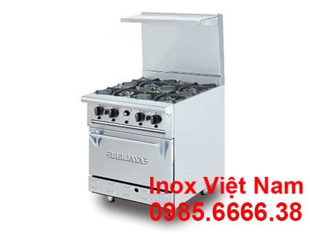 bep-au-4-hong-co-lo-nuong-berjaya-inox-viet-nam-2