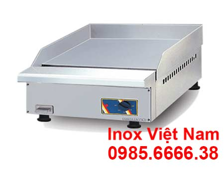 bep-chien-phang-bang-dien-inox-viet-nam2