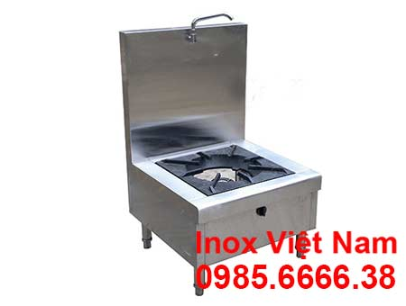 bep-ham-don-co-gay-inox-viet-nam-2