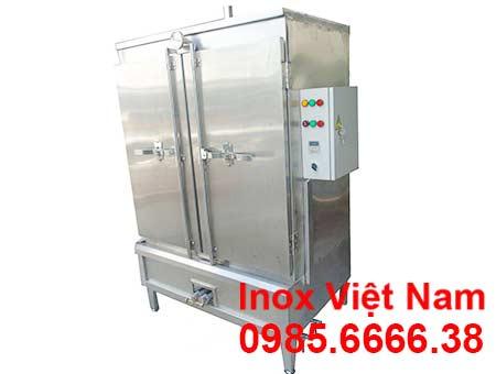 tu-com-cong-nghiep-80-kg-dung-dien-hoac-gas