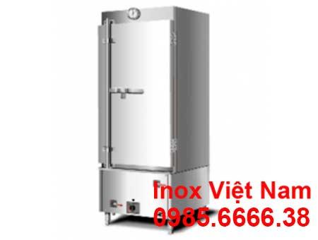 tu-hap-com-cong-nghiep-30-kg-dung-dien-hoac-gas