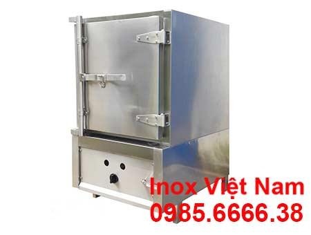 tu-hap-com-cong-nghiep-30-kg-su-dung-gas