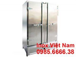 tu-nau-com-cong-nghiep-100-kg-dung-dien-hoac-gas