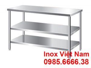 ban-inox-3-tang