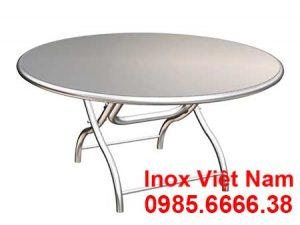 ban-inox-tron-1m2