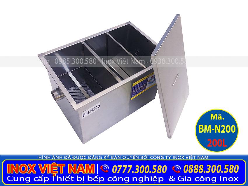 be-mo-cong-nghiep-200L-BM-N200
