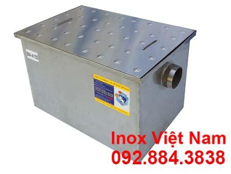 be-tach-mo-cong-nghiep-160L-BM-A160