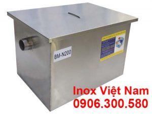 be-tach-mo-cong-nghiep-200-lit-bm-n200
