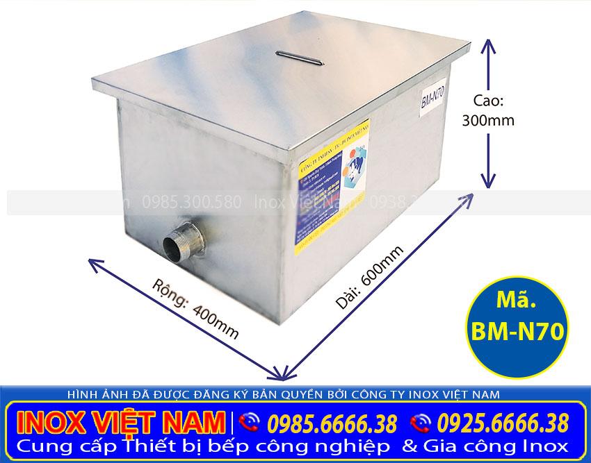 be-tach-mo-cong-nghiep-70L-bm-n70