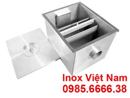 be-tach-mo-inox-cong-nghiep-1