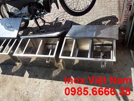 be-loc-mo-inox-cong-nghiep-200l