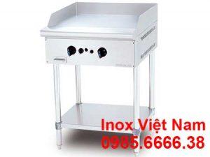 bep-chien-2-hong-mat-phang-dung-gas-inox-vietnam