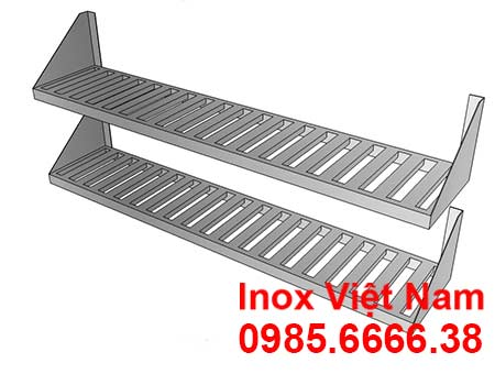 ke-inox-2-tang-treo-tuong-loai-song