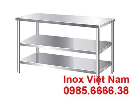 ke-inox-3-tang-loai-phang-02