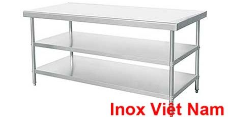 ke-inox-3-tang-loai-phang-03