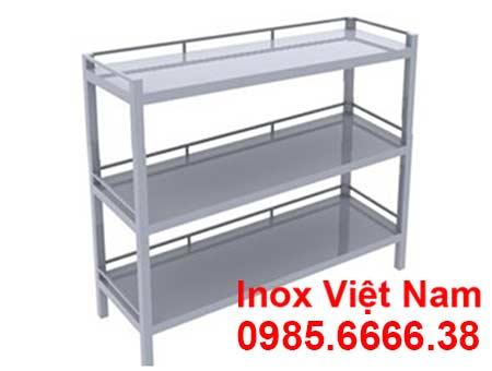 ke-inox-3-tang-phang