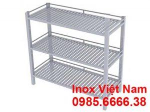 ke-inox-3-tang-loai-song