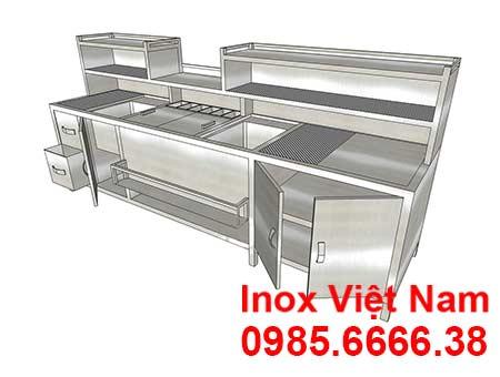 quay-bar-inox-hien-dai-QB18001