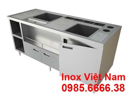 quay-pha-che-inox-18003
