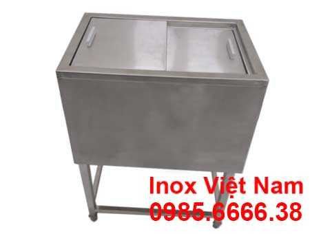 thung-dung-da-inox-1