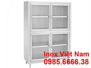 tu-inox-5-tang
