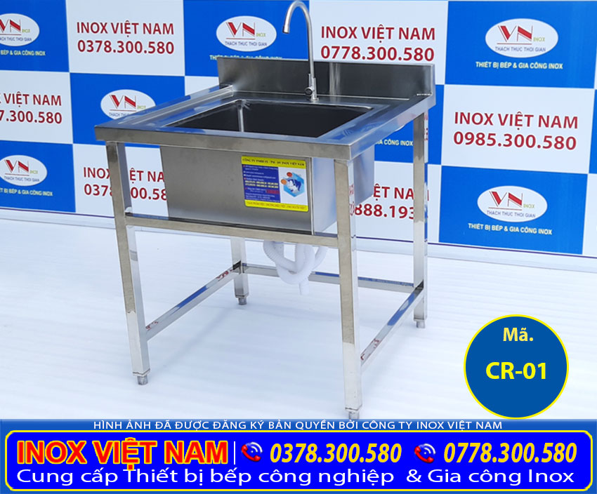 CR-01-IVN-GOC-PHAI