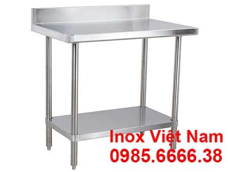 ban-inox-goc-01