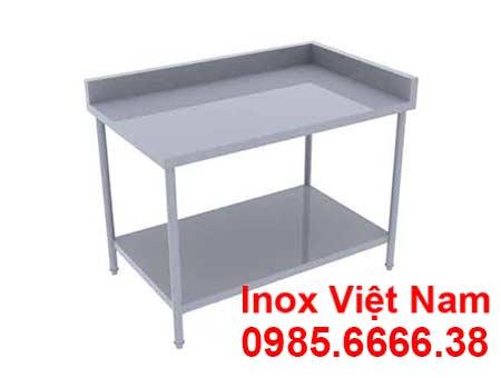 ban-inox-goc-2-tang