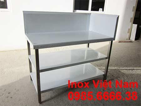 ban-inox-goc
