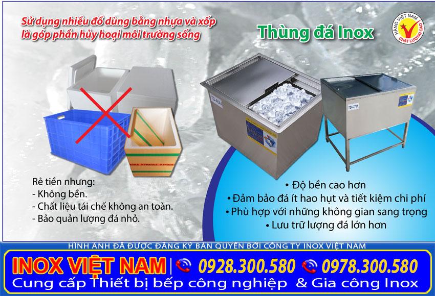 bao-gia-thung-da-inox-304-td-a555