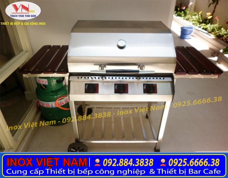 bep-nuong-bbq-inox-304