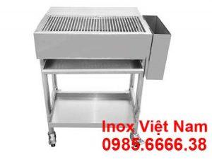 bep-nuong-inox-ngoai-troi