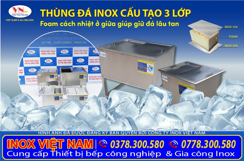 cau-tao-cua-thung-dung-da-inox-304-td-a555