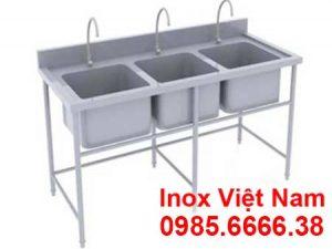 chau-rua-3-hoc-inox