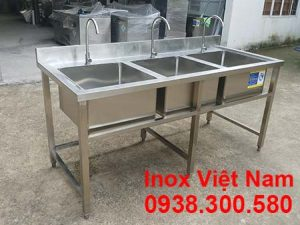 chau-rua-cong-nghiep-3-ho-lon-inox-304-2