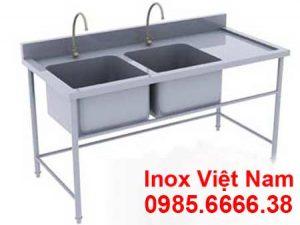chau-rua-inox-doi-canh-phai