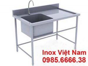 chau-rua-inox-don-canh-phai