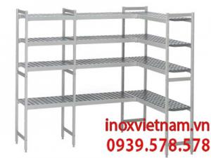 ke-inox-4-tang-chu-l-01