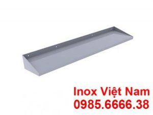 ke-inox-phang-1-tang