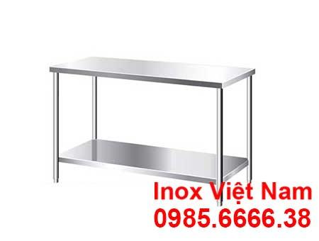 ke-inox-phang-2-tang-01
