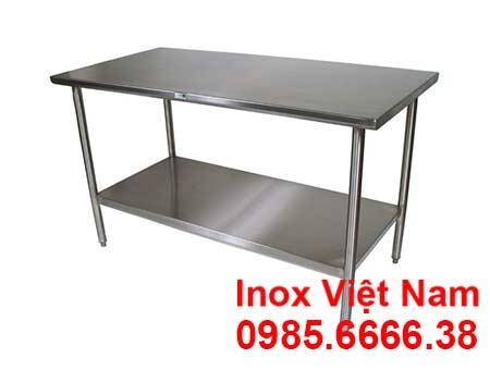 ke-inox-phang-2-tang-02