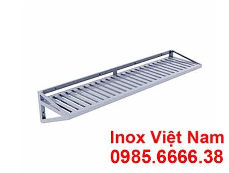 ke-inox-thanh-1-tang-treo-tuong