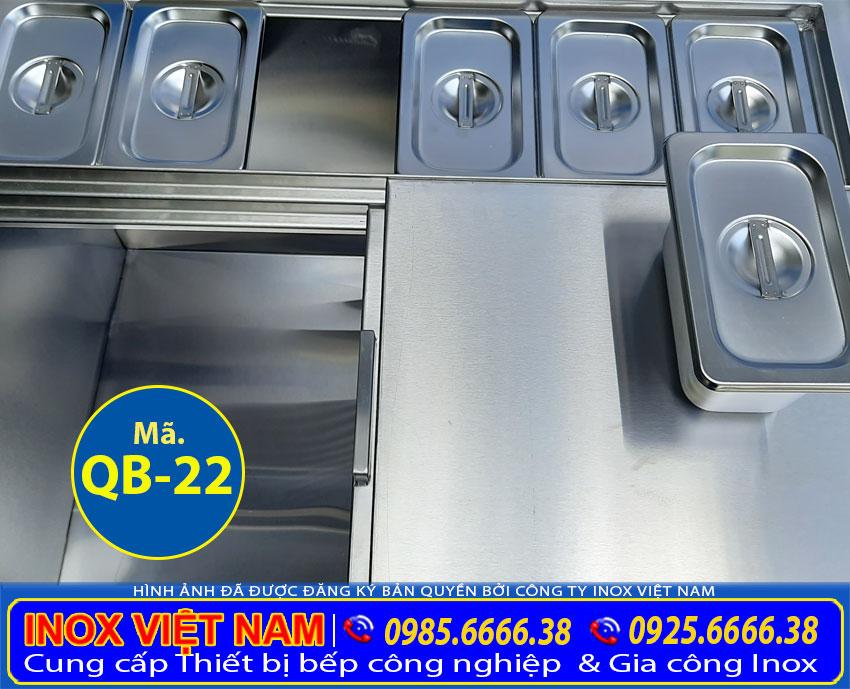 khay-GN-cua-quay-bar-QB-22