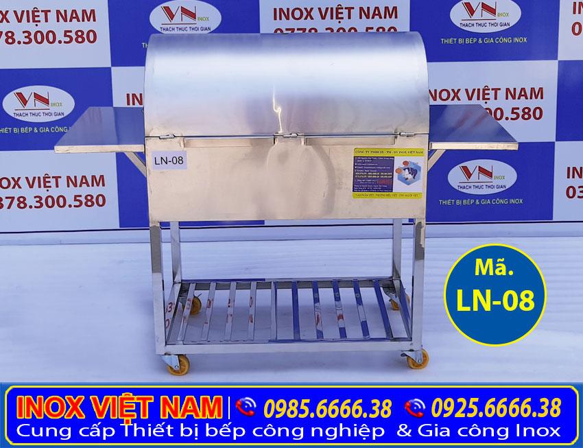 lo-nuong-than-inox-304-ln08-3
