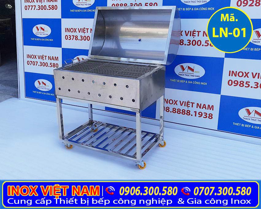 lo-nuong-than-inox-304-ln09-4