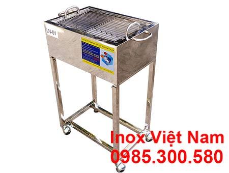 lo-nuong-thit-ban-com-tam-bang-inox-ln01-2