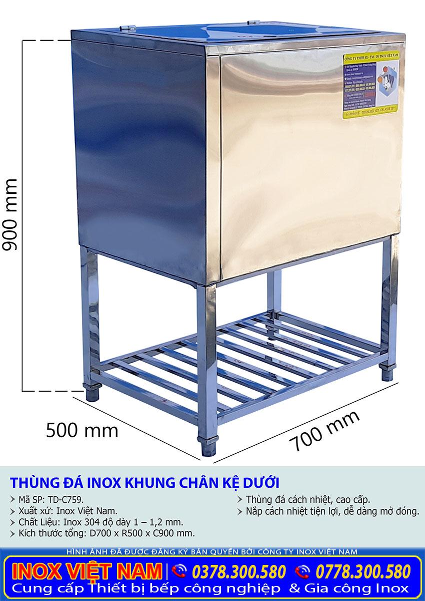 thong-so-kich-thuoc-thung-da-inox-co-ke-duoi-td-759